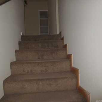5960 Oakherst Place #1 - Photo 11