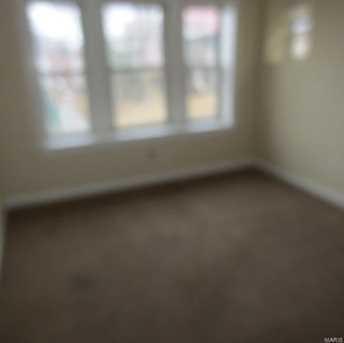 5960 Oakherst Place #1 - Photo 15