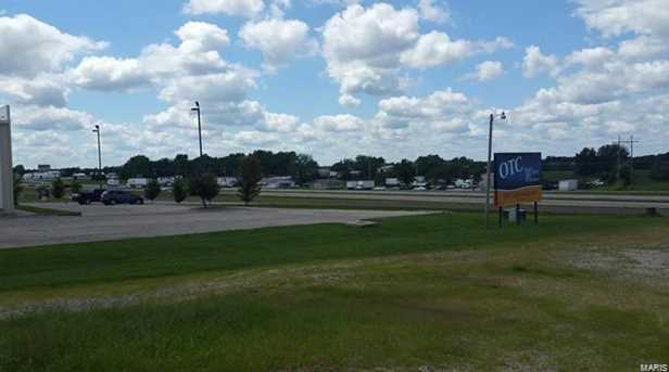 22444 State Hwy Mm - Photo 5