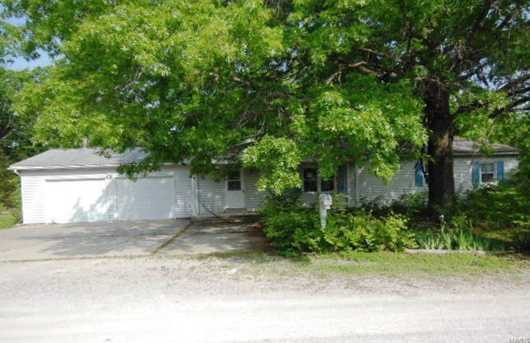 10569 Lakeview Circle Dr - Photo 1