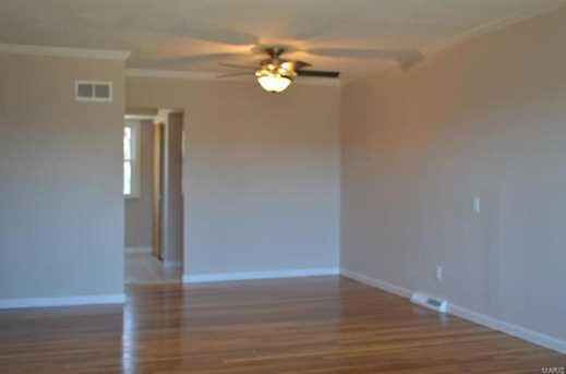 1225 Spring Valley Drive - Photo 5