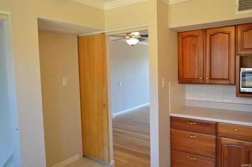 1225 Spring Valley Drive - Photo 9