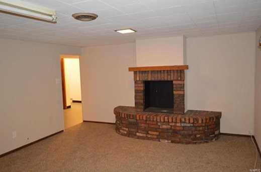 1225 Spring Valley Drive - Photo 23