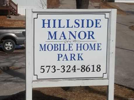 1 Hillside Drive - Photo 1