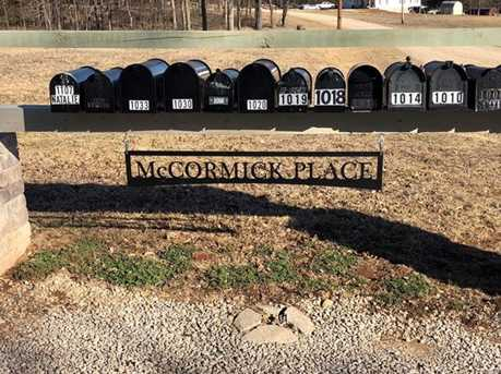1014 McCormick Drive - Photo 51