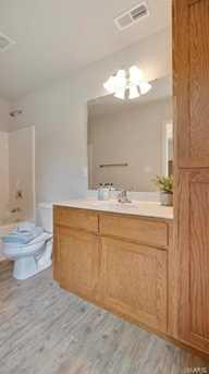 976 Osage Villa Court #2A - Photo 11