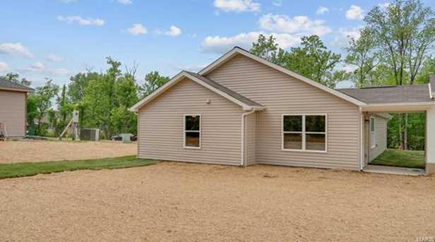 976 Osage Villa Court #2A - Photo 17