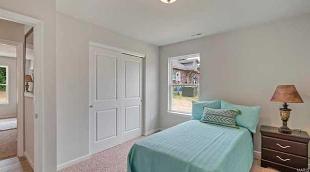976 Osage Villa Court #2A - Photo 13