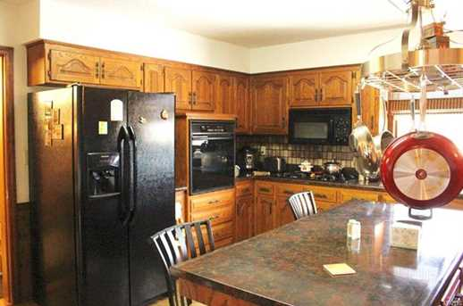 15493 Highway A - Photo 29