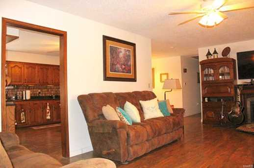 15493 Highway A - Photo 11