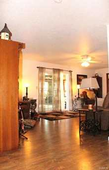 15493 Highway A - Photo 7