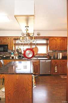 15493 Highway A - Photo 21