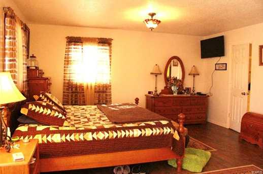 15493 Highway A - Photo 45