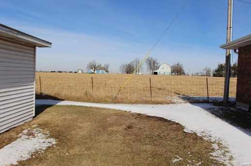 15493 Highway A - Photo 91