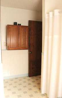 15493 Highway A - Photo 39