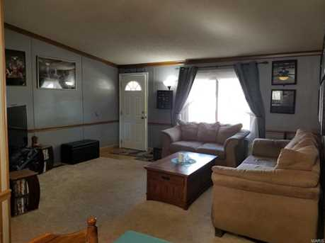 1844 Willow Dr - Photo 3