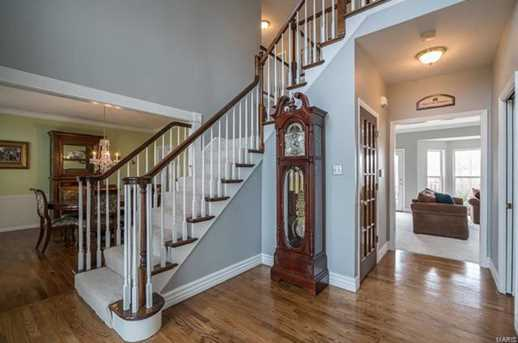 201 Turnberry Place Drive - Photo 5