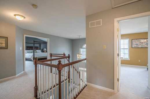 201 Turnberry Place Drive - Photo 27