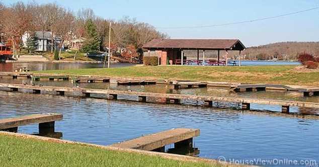 13398 Lakewood Dr - Photo 61