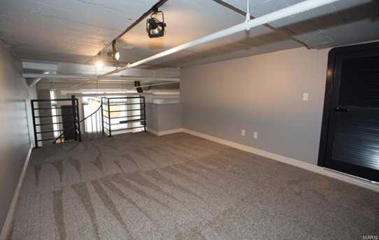 4100 Laclede #302 - Photo 21