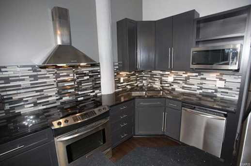 4100 Laclede #302 - Photo 15