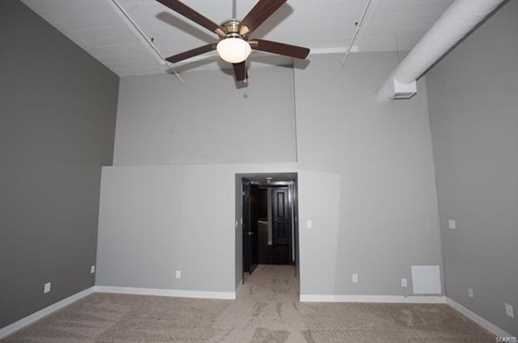4100 Laclede #302 - Photo 25