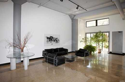 4100 Laclede #302 - Photo 43