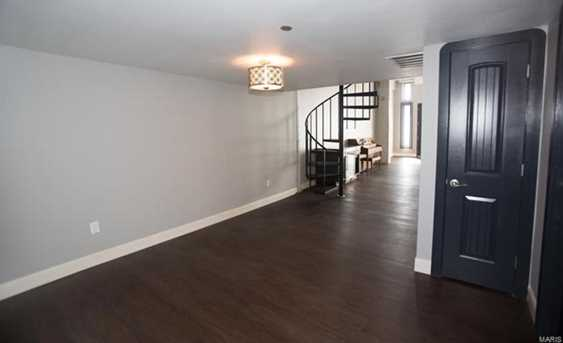 4100 Laclede #302 - Photo 35