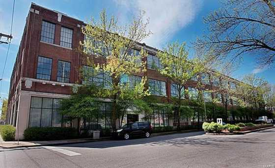 4100 Laclede #302 - Photo 3