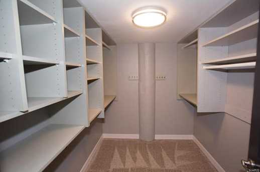 4100 Laclede #302 - Photo 27