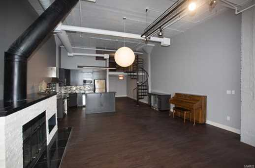 4100 Laclede #302 - Photo 11