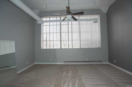 4100 Laclede #302 - Photo 23