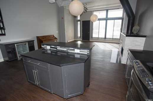 4100 Laclede #302 - Photo 37