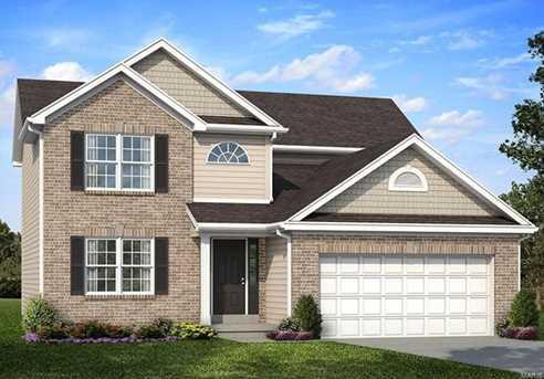 2028 Maryland Oaks Circle - Photo 1