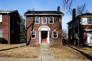 6705 Chamberlain Avenue - Photo 1