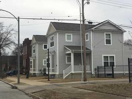 3818 Vest Avenue - Photo 21
