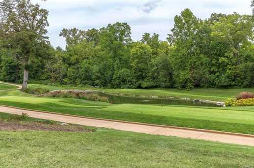 15 Bellerive Country Club - Photo 5