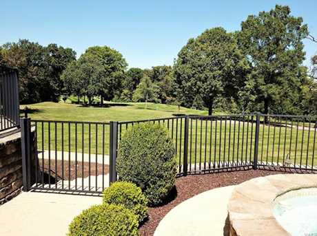 15 Bellerive Country Club - Photo 73