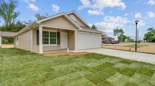 972 Osage Villa Court #3A - Photo 1