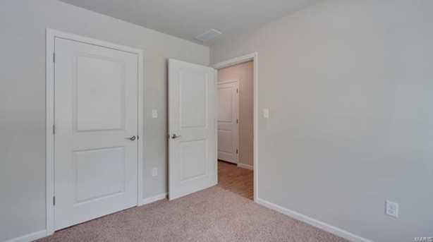 972 Osage Villa Court #3A - Photo 13