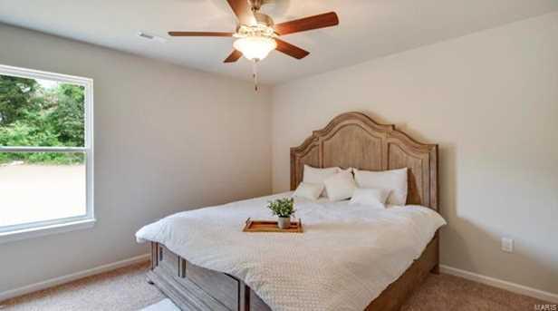 970 Osage Villa Court #3B - Photo 9