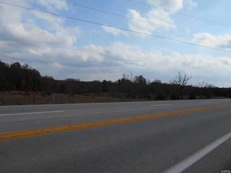0 S 63 Highway - Photo 5
