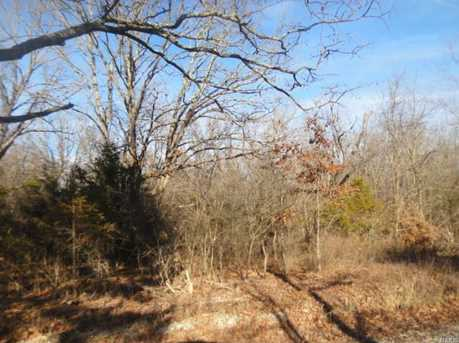 0 36 Acres M/L Durham& Cleveland Road - Photo 5
