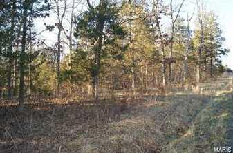 4077 Saddle Wood Rd - Photo 5