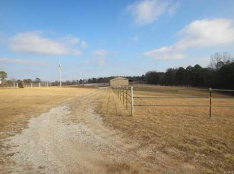 5 Ac On Dogwood Trail - Photo 1