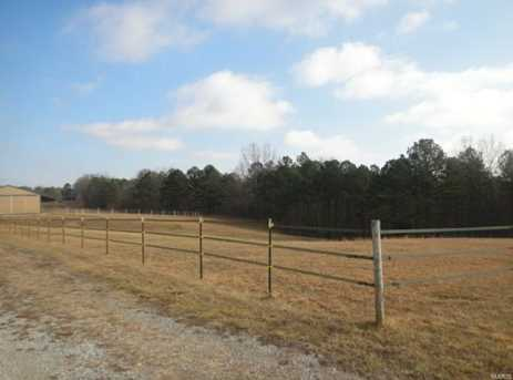 5 Ac On Dogwood Trail - Photo 3