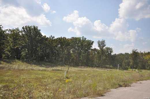 184 Sugar Creek Dr - Photo 7