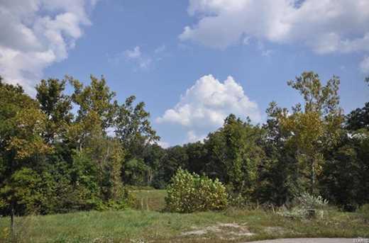 184 Sugar Creek Dr - Photo 3