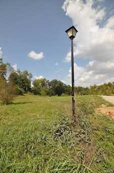 160 Sugar Creek Dr - Photo 5