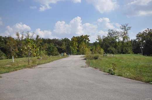 108 Sugar Creek Dr - Photo 3